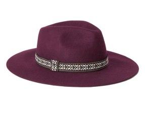chapeau bx