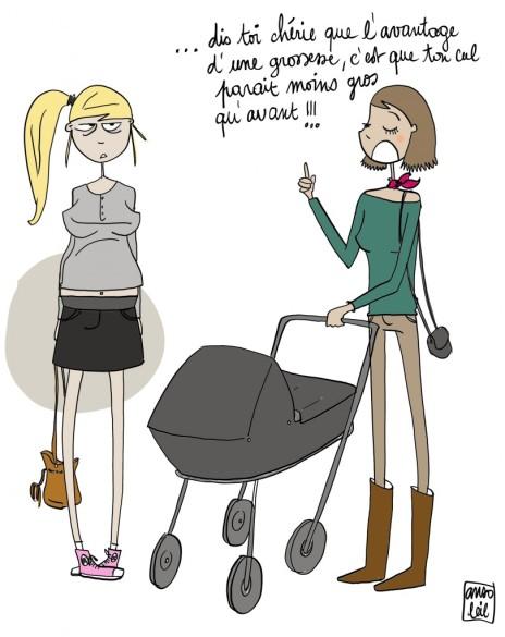 enceinte-humour-discussion-avec-la-copine-maman-811x1024