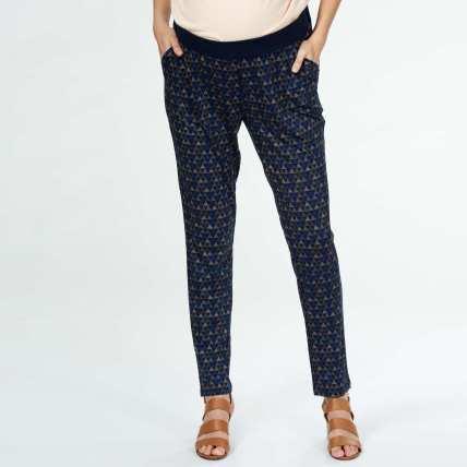 pantalon-de-grossesse-imprime-imprime-bleu-grossesse-tr151_1_zc1