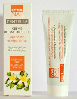 3401321285669-cytolnat-centella-creme-dermatologique-tube-50-ml