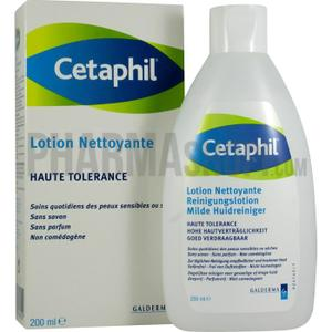 lotion-nettoyante-cetaphil-flacon-de-200-ml