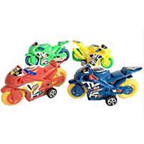 4-petite-moto-a-friction-8-x-4-cm-jouet