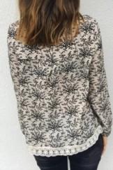 blouse-lys-beige-1
