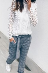 blouse-sonia-1