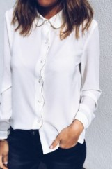 chemise-salome-1
