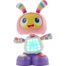 Fisher_Price_DYP08_Jouet_musical_jouet_musical__Figurine@@1ssmfb3c