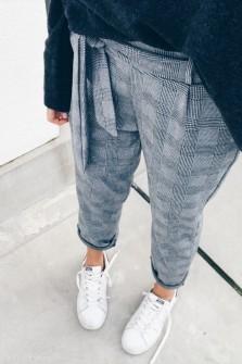 pantalon-basile-1