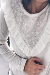 pull-christia-blanc